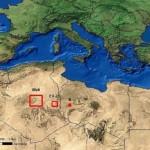 area-solar-energy-