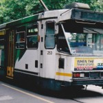 melbourne-s-trams-solar-powered