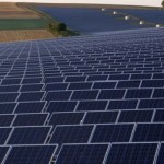 Sunshine State lagging behind in solar energy