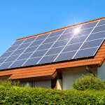 In the Know About Solar Roof Panels