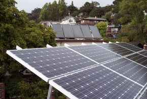 Tanzania turns to solar power to increase electricity connectivity