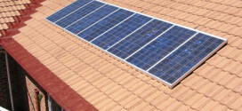 Harness Solar Energy for Your Home Electricity Needs