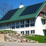 solar_roof_tiles