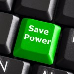 Why It Is Important To Save Energy