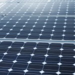 4 Questions to Ask Before Investing in Solar Panels