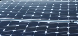 Solar Power Systems Increase Community Resilience