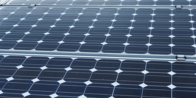 How Solar Energy Systems Work and How They Benefit You