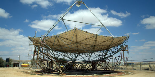 Australian scientists just set a new solar power efficiency record