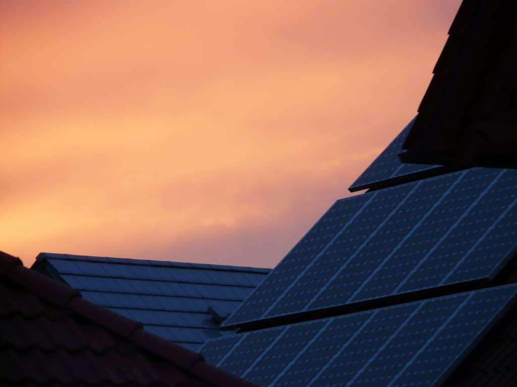 solar cells 59792 1920